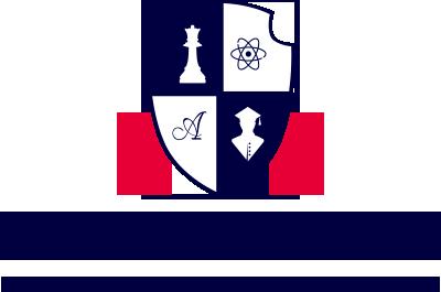 Частная школа классического образования «Абитуриент»
